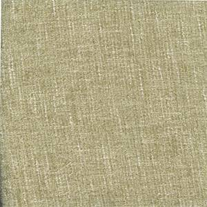 Montana Lemongrass Chenille Upholstery Fabric