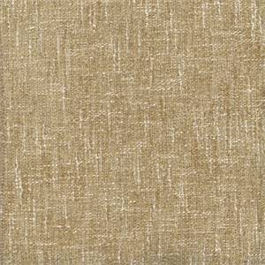Montana Straw Chenille Upholstery Fabric