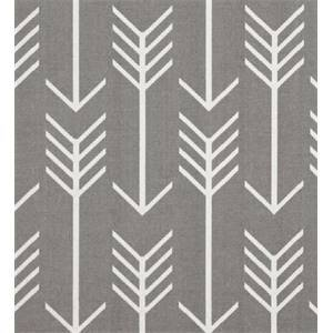 Arrow Gray Outdoor Upholstery Fabric by Premier Prints 30 Yard Bolt