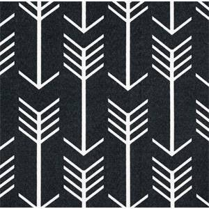 Arrow Cavern Outdoor Upholstery Fabric by Premier Prints 30 Yard Bolt