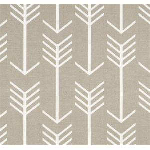 Arrow Beechwood Outdoor Upholstery Fabric by Premier Prints 30 Yard Bolt