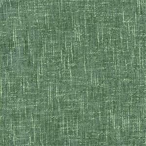 Montana Slate Chenille Upholstery Fabric