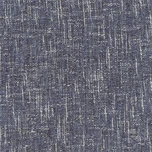 Montana Marine Chenille Upholstery Fabric