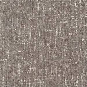Montana Graphite Chenille Upholstery Fabric