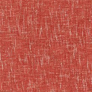 Montana Paprika Chenille Upholstery Fabric