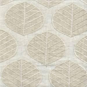 sheer drapery fabric | sheer curtain fabrics | buyfabrics