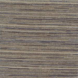Wayside Indigo Tweed Upholstery Fabric