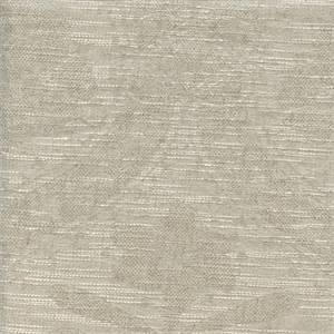 Lunsford Linen Damask Drapery Fabric