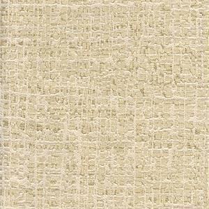 Echelon Pearl Upholstery Fabric