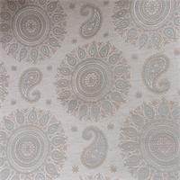 Evora Spa Upholstery Fabric by Richloom Platinum Fabrics