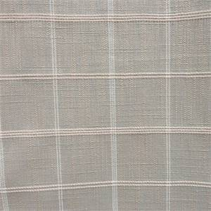 Homeland Mist Upholstery fabric by Richloom Platinum Fabrics