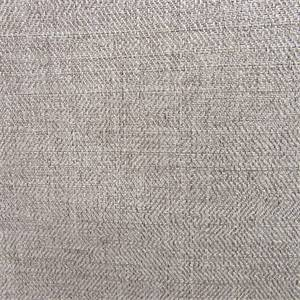 M10053 Herringbone Hemp Upholstery Fabric by Barrow Merrimac Fabrics