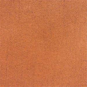 M9881 Solid Paprika Upholstery Fabric by Barrow Merrimac Fabrics