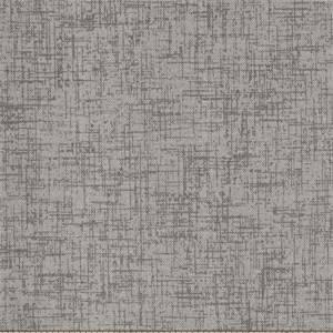 Jackson Light Grey Outdoor Upholstery Fabric by Premier Prints Fabrics 30 Yard Bolt