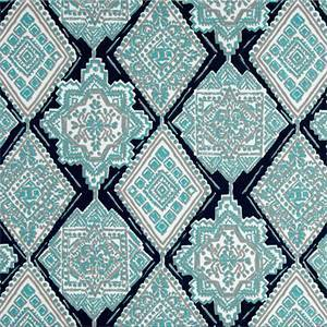 Milan Oxford Outdoor Upholstery Fabric by Premier Prints Fabrics 30 Yard Bolt