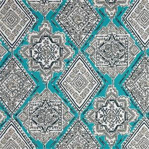 Milan Ocean Outdoor Upholstery Fabric by Premier Prints Fabrics 30 Yard Bolt