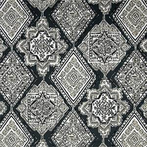 Milan Cavern Outdoor Upholstery Fabric by Premier Prints Fabrics 30 Yard Bolt
