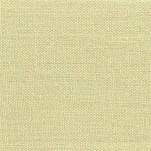 Slubby Linen Raffia Linen Drapery Fabric