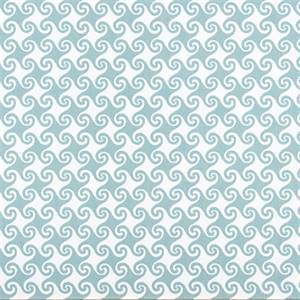 Waikiki Spa Pinwheel Cotton Drapery Fabric by Premier Prints Fabrics 30 Yard Bolt