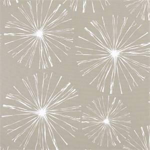 Sparks Cove Drapery Fabric by Premier Prints Fabrics 30 Yard Bolt