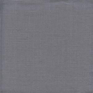 Gent Cloud Solid Drapery Fabric