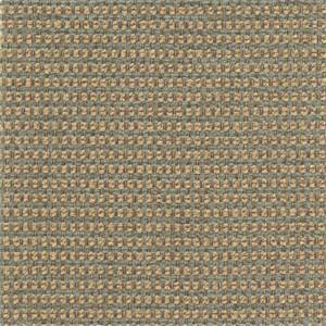 Garnet Whisper Tweed Upholstery Fabric