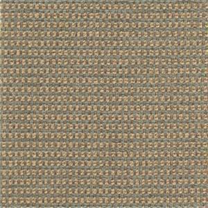 Garnet Whisper Tweed Upholstery Fabric
