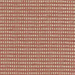 Garnet Posey Tweed Upholstery Fabric