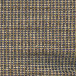 Garnet Indigo Tweed Upholstery Fabric