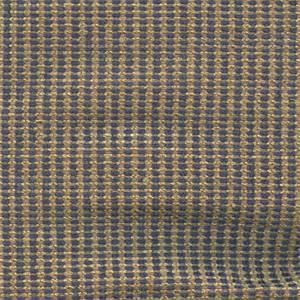 Garnet Indigo Tweed Upholstery Fabric