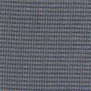 Garnet Sky Tweed Upholstery Fabric