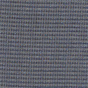 Garnet Sky Tweed Upholstery Fabric