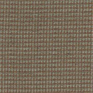 Garnet Mineral Tweed Upholstery Fabric