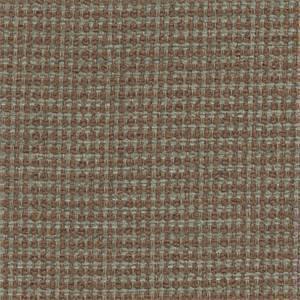 Garnet Mineral Tweed Upholstery Fabric