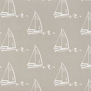Seaton Cove Drapery Fabric by Premier Prints Fabrics 30 Yard Bolt