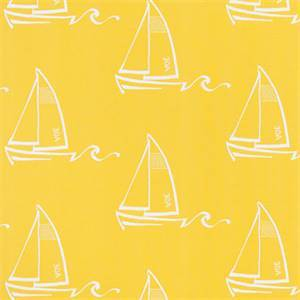 Seaton Mimosa Drapery Fabric by Premier Prints Fabrics 30 Yard Bolt