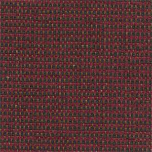 Garnet Merlot Tweed Upholstery Fabric