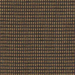 Garnet Ebony Tweed Upholstery Fabric