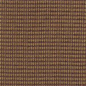 Garnet Cabernet Tweed Upholstery Fabric