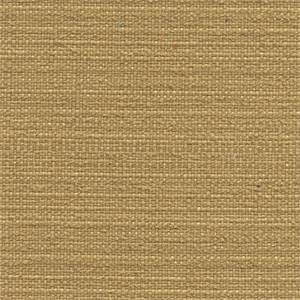 Palm Chino Woven Upholstery Fabric