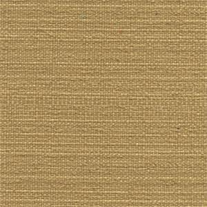 Palm Chino Woven Upholstery Fabric