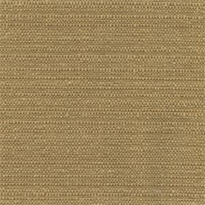 Palm Cork Woven Upholstery Fabric