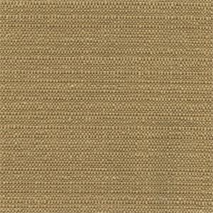 Palm Cork Woven Upholstery Fabric