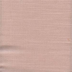 Evere Blush Linen Look Upholstery Fabric