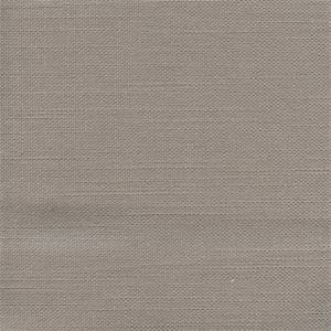 Evere Cobblestone Linen Look Upholstery Fabric