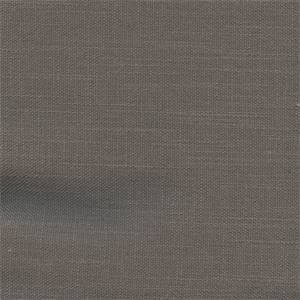 Evere Graphite Linen Look Upholstery Fabric