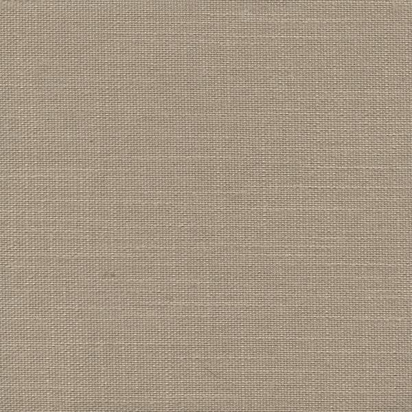 oatmeal linen fabric evere oatmeal linen look upholstery fabric sw61315 1152