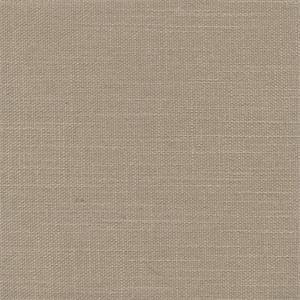Evere Oatmeal Linen Look Upholstery Fabric