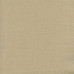 Evere Sisal Linen Look Upholstery Fabric