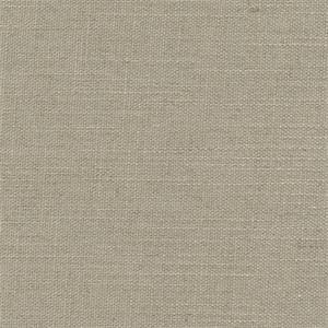 Evere Hopsack Linen Look Upholstery Fabric